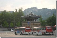 Seoul 086