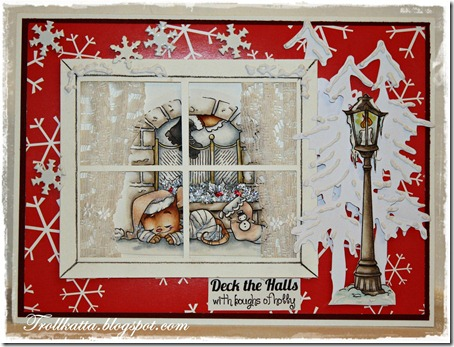 Whiff of Joy-Christmas-snow-digi-god-jul-henry-mouse 1