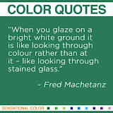 color-quotes-004A.jpg