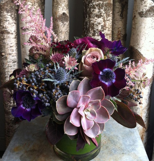Sullivan-Owen-Philadelphia-Florist-Goth-Design-3