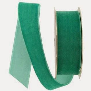 [turquoise-velvet-ribbon3.jpg]