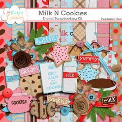 kc_milkncookies_personal