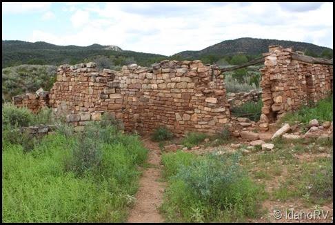 Kinishba-Ruins-3