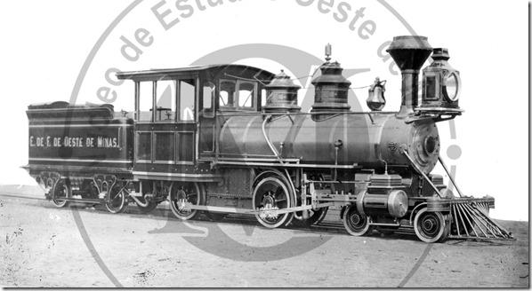 EF Oeste de Minas 1 BLW 5055 1880 762mm_1024