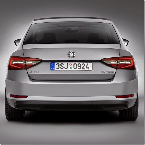 skoda-superb-laurin-klement-4-1