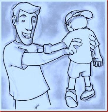 dia-dos-pais-1 (2)