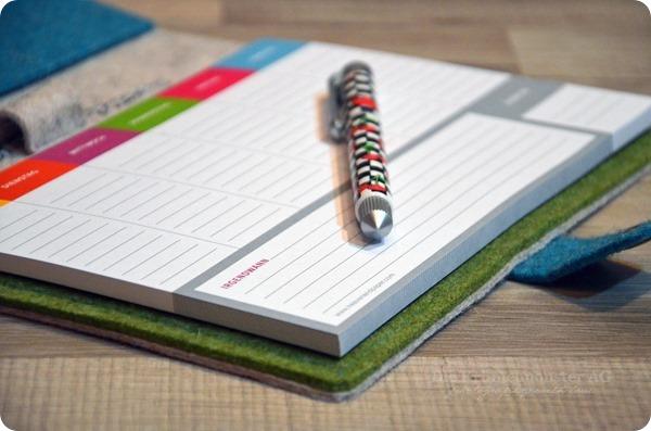 DIY Kalenderhülle aus Filz {Gastblogging Pixeldetails} Bild 12