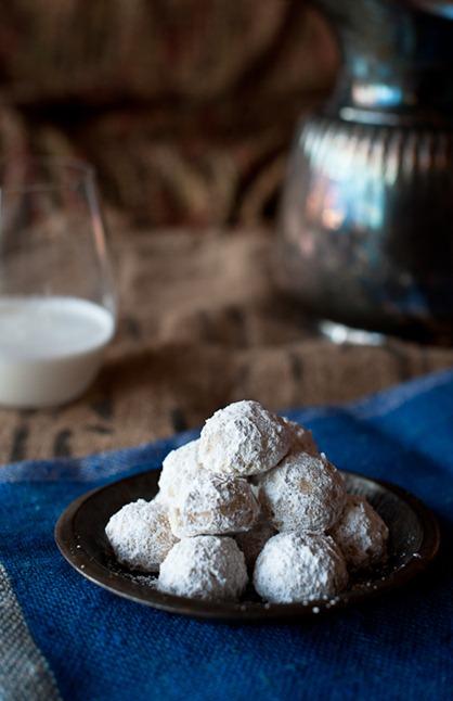 Sand Tart Cookies-3731