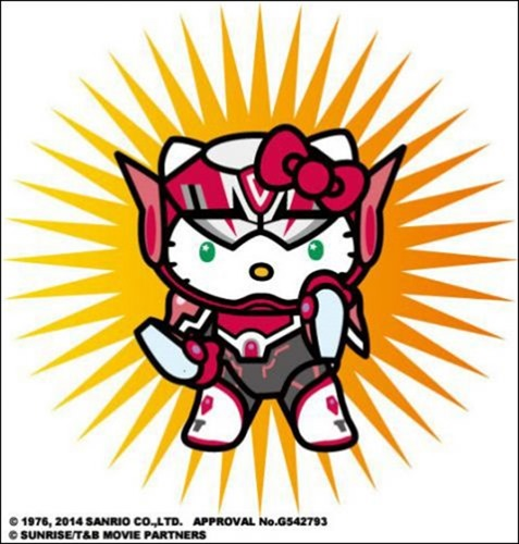 Hello_Kitty_Tiger-Bunny_02