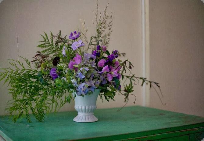 67003_202283153230177_963835002_n  lindseymyra.com aka the liitle flower farm au