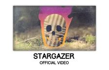 Rx Bandits - Stargazer