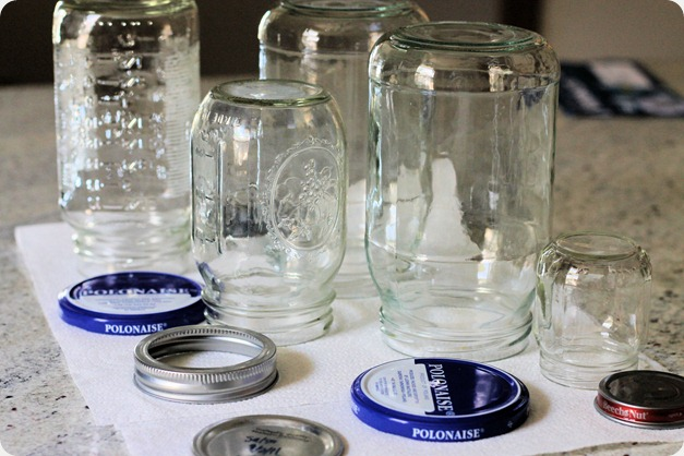 glass_jars_for_homemade_yogurt