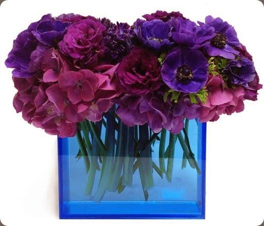 1507989_10152260259931388_957870665_n floral art