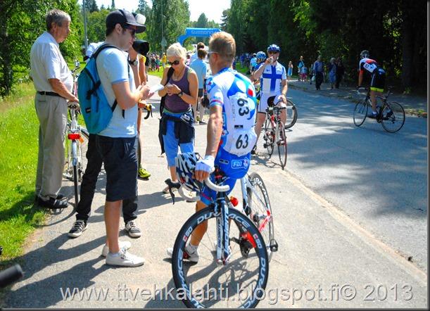 pyöräkilpailu iltapäivä 153