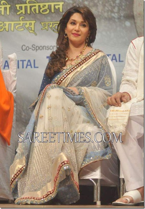 Madhuri_Dixit_Anju_Modi_Saree (2)