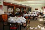 Фото 8 Murgavets Hotel