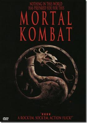 mortalkombat1995.01