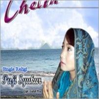 Chelia - Puji Syukur