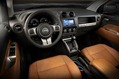 2014-Jeep-Compass-4