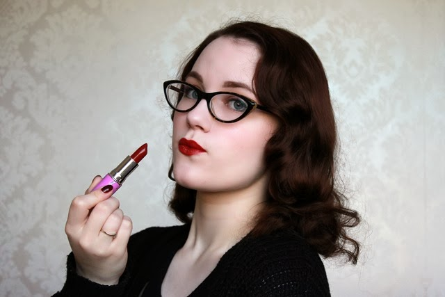 lime crime glamour 101 (5)