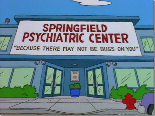 funny-signs-simpsons-5
