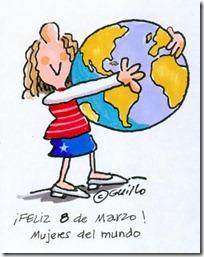 Dia_Internacional_de_la_Mujer_8_de_Marzo_8