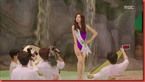 Miss.Korea.E11.mkv_002682746
