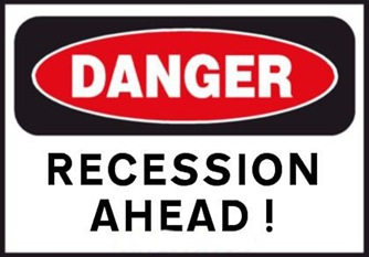 recession-ahead1