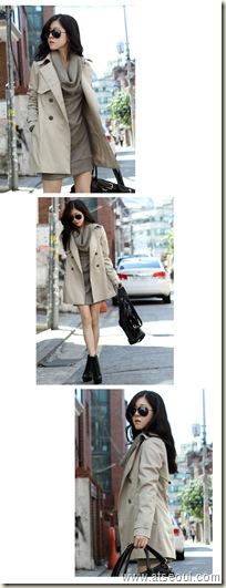 coat atseoul