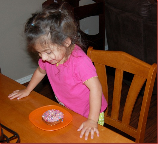 2012-03-30 Caroline's Birthday 2012 005