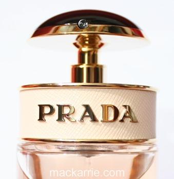 c_PradaCandyL'eau2