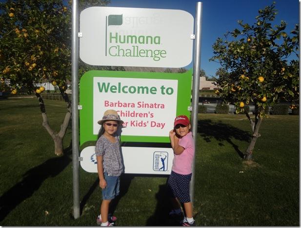 Humana 004