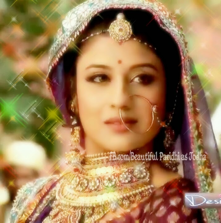 Paridhi Sharma Paridhi sharma