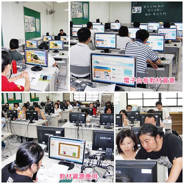 201107ycps02.jpg