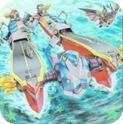 300px-WindUpCarrierZenmaity-ORCS-EN-UR-1E