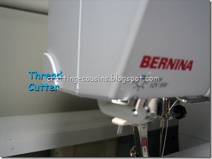 Sewing Machine 101 (28) copy