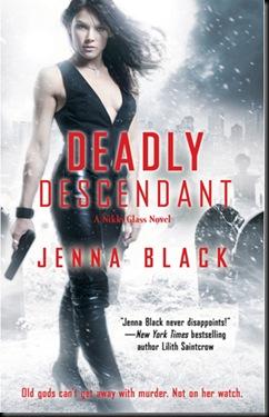 deadly-descendant