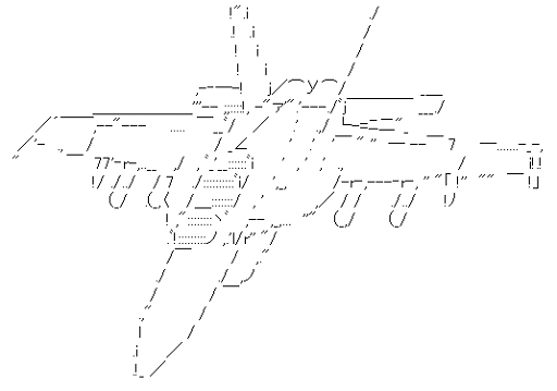 F/A-18E/F blockII