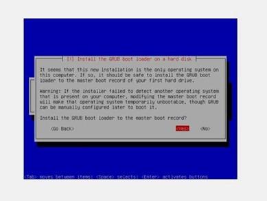 clip_image090_thumb1