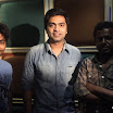 Str Singingin Naan Raajavaaga Pogiren Movie - Stills 2012