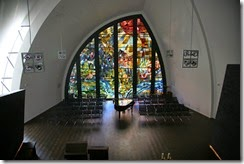 AH_Gevelraam kapel Marius de Leeuw(1)