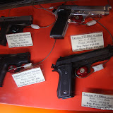 defense and sporting arms show - gun show philippines (295).JPG