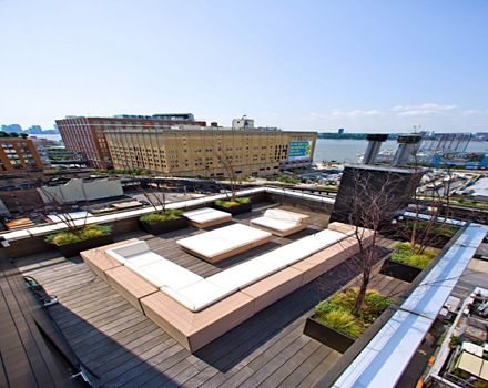 terraza-ph-new-york-innocad-architektur