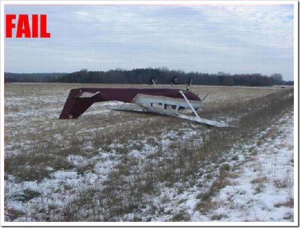 fail-landings03