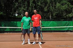 Francesco e Matteo