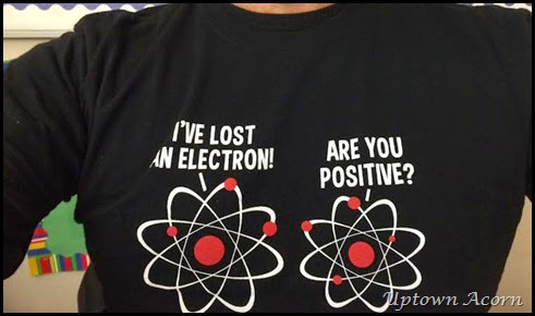 atoms2