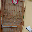 the-free-estimate-wrought-iron-in-las-vegas-and-safe-money-free-exit-commercial-gate-02.jpg