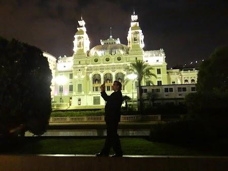 38. James Bond la Monaco.JPG