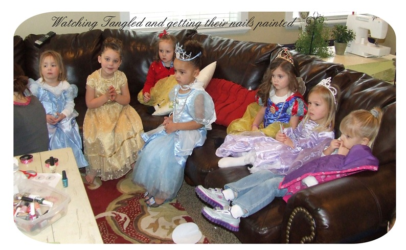 Princess-birthday-party-ideas-1