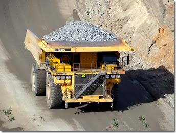 Copper Mine Tour 011